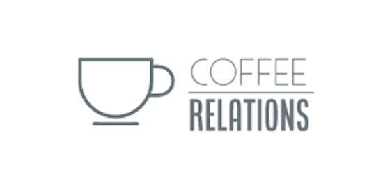 Coffee Relations
